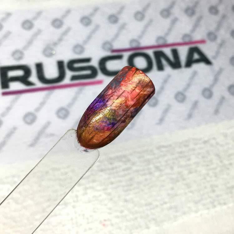 Polycolor Ruscona