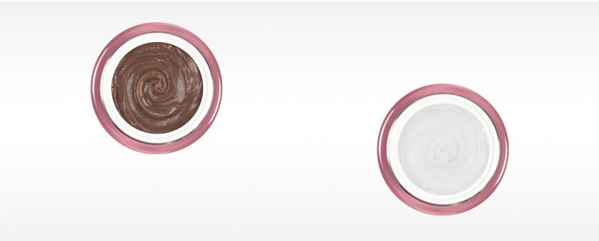 LUXI Poly-akryl gel