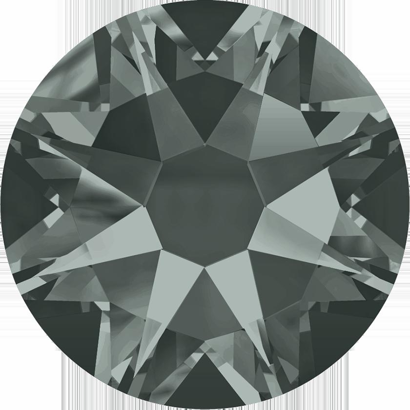 BLACK DIAMOND F