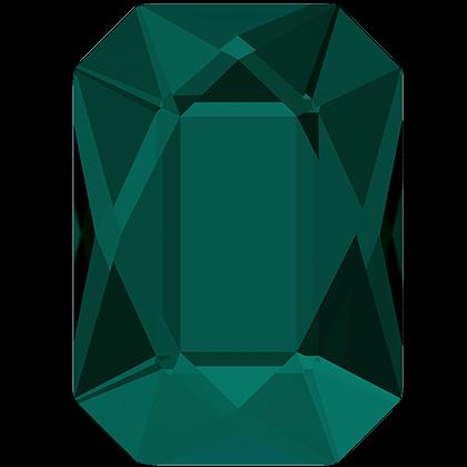 Emerald Emerald 8 mm