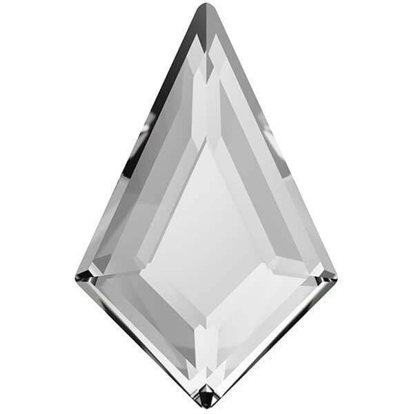 Kite Crystal Shimmer 6 mm