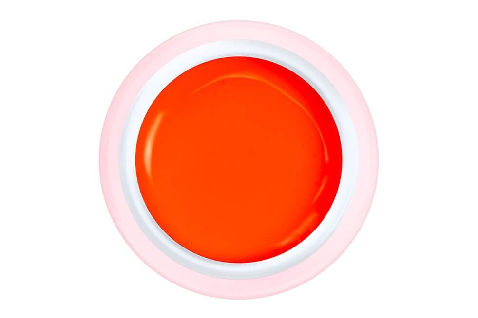 Crazy Orange