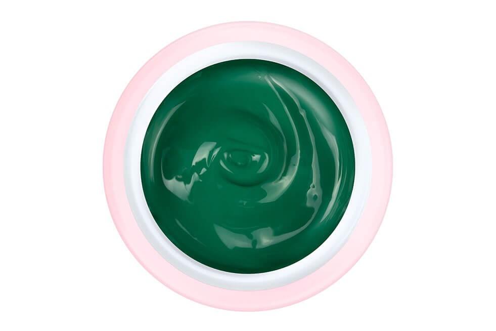 Art Gel Plus Green