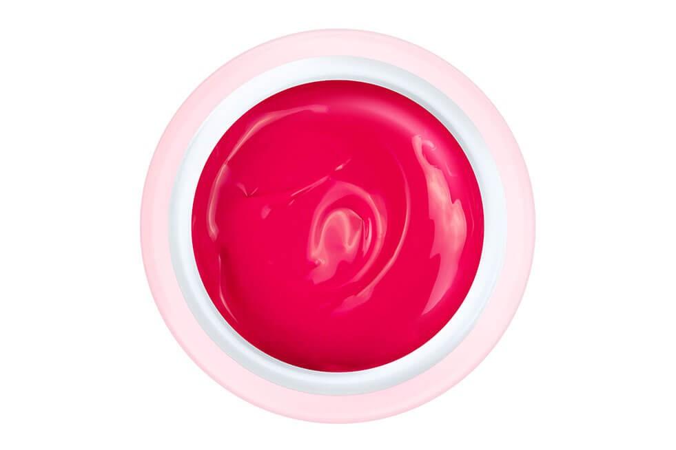 Art Gel Plus Pink