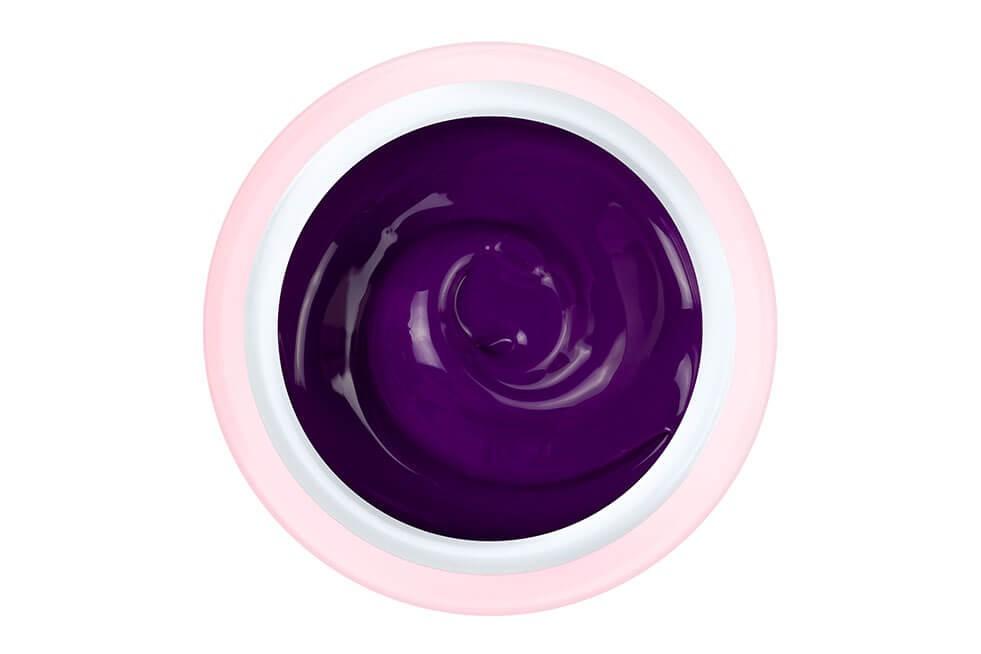 Art Gel Plus Purple