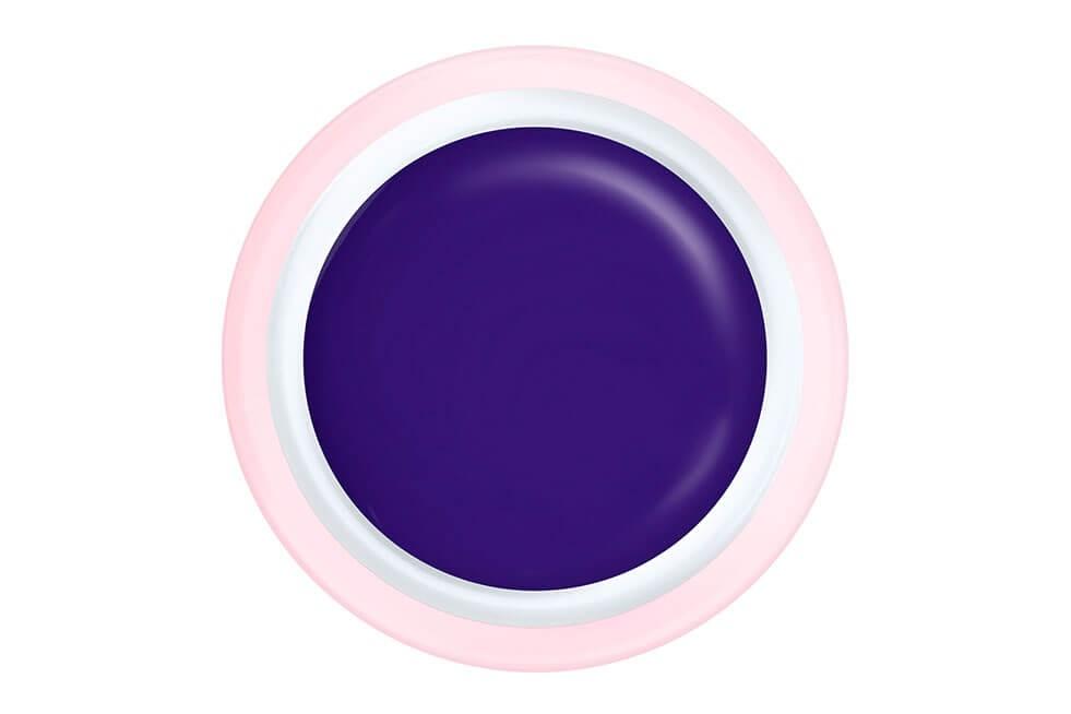 Art Gel Violet