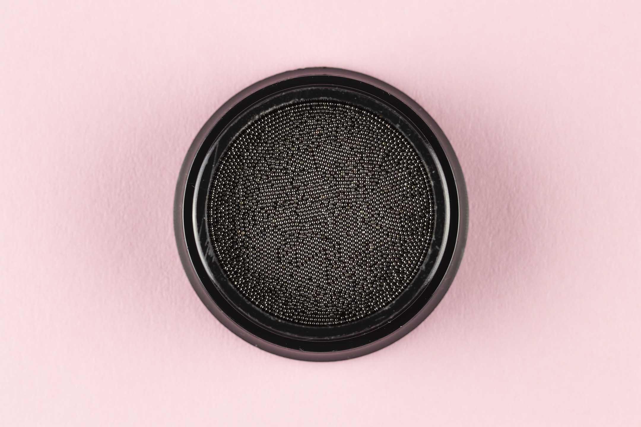 Kaviár BLACK