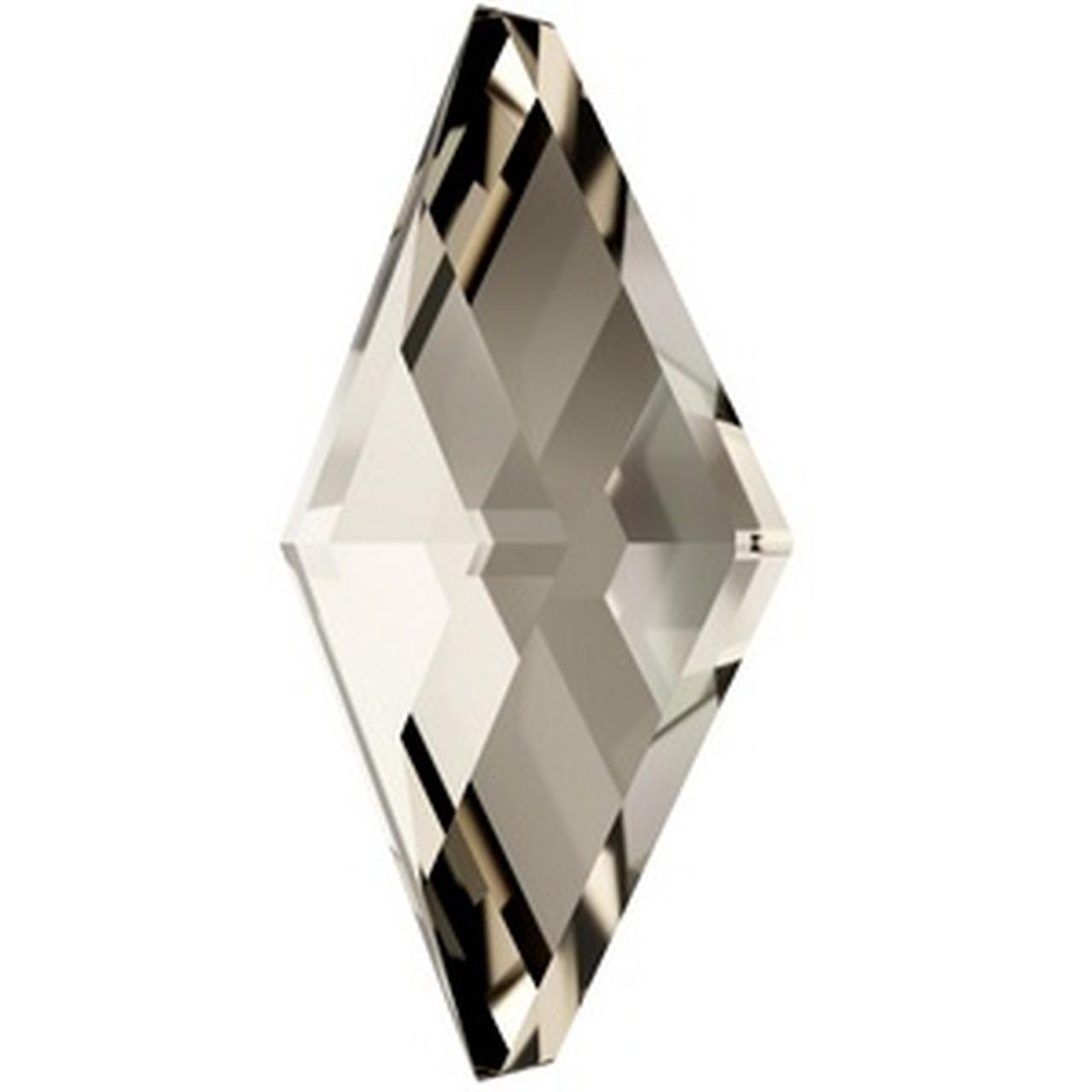 Diamond Silver shade 5 mm