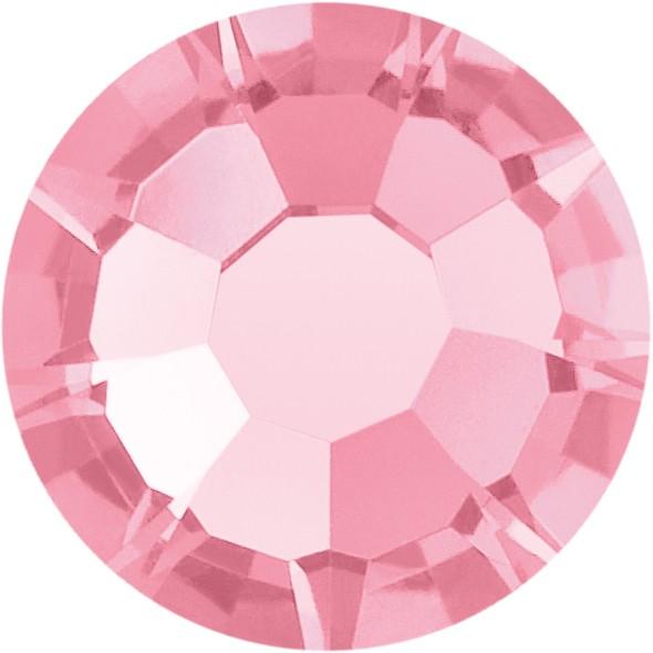 Rose DF