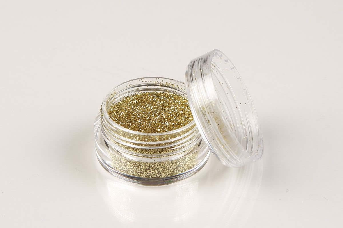 Glitter-classic-04-18