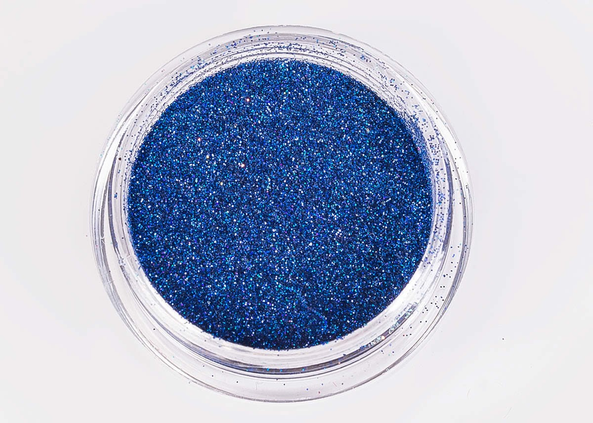 Glitter Powder 117-10