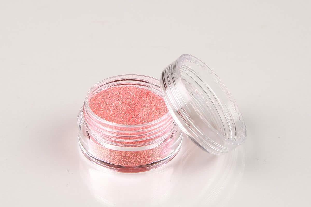 Glitter powder-119-16