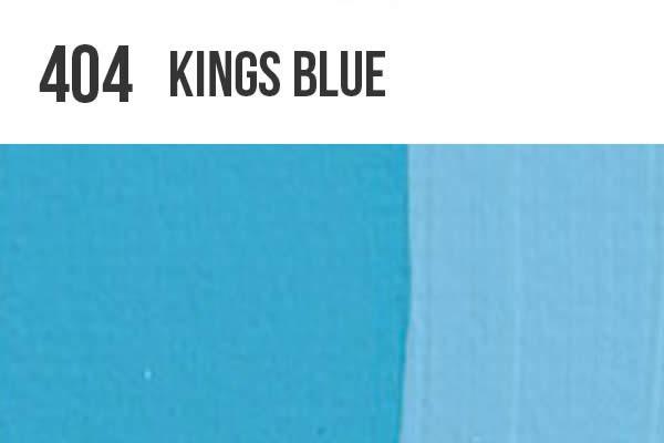 Kings Blue
