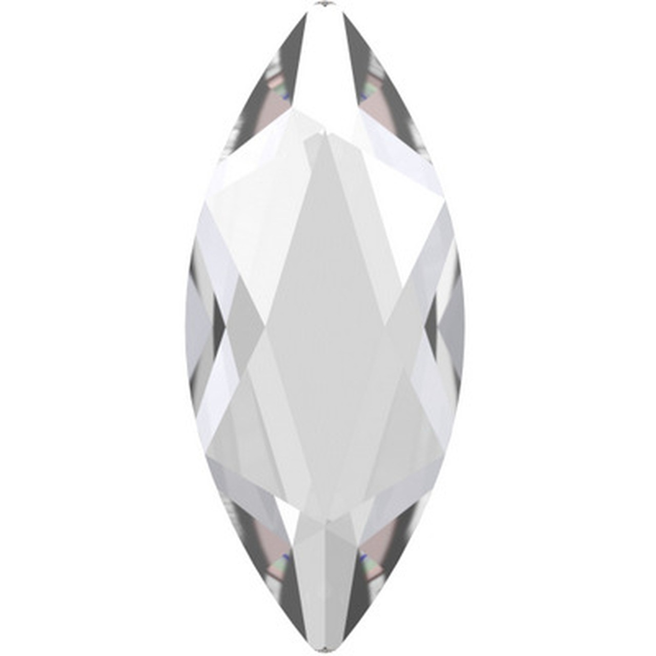 Marquise Crystal 8 mm