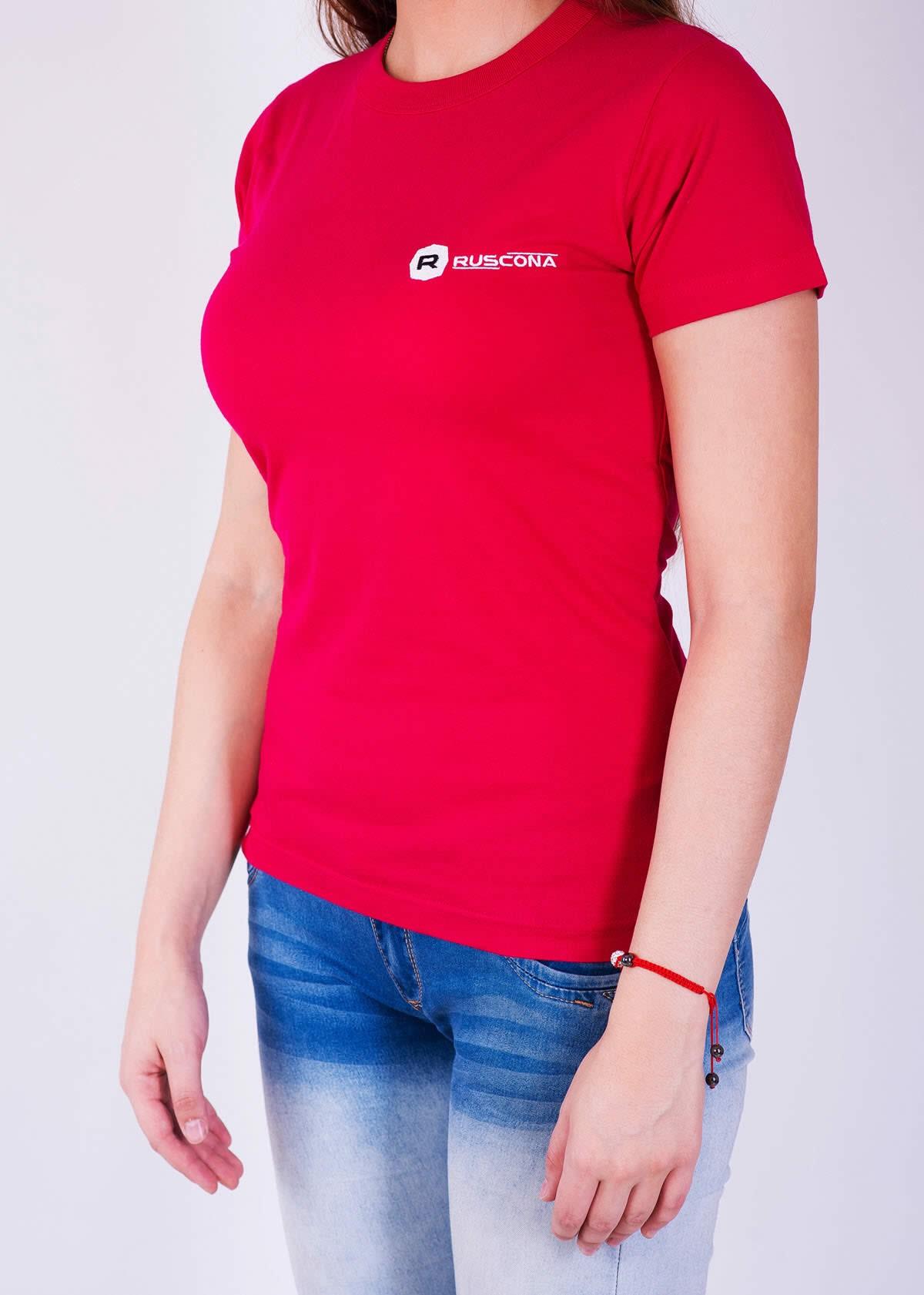 Tričko ružové