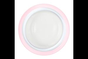 Art Gel White