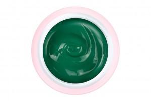Green Plus AG11