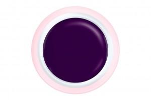 Purple AG3