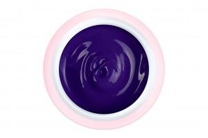 Violet Plus AG5