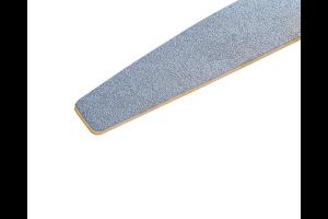 Náhradný brúsny papier STALEKS polmesiac 150