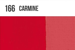 Carmine