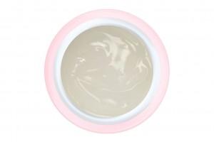 Foil Gel Clear 5 ml