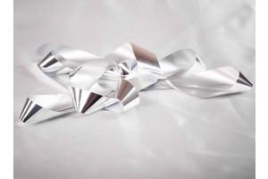 Foil Silver