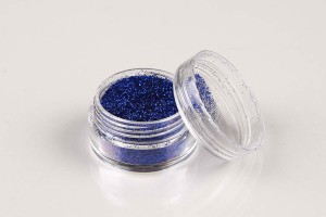 Glitter-classic-02-1
