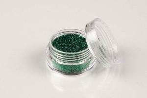 Glitter-classic-02-18