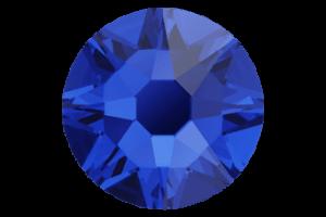 MAJESTIC BLUE