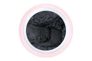 Plastelin Black