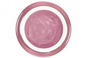 Polyakryl gél Pink
