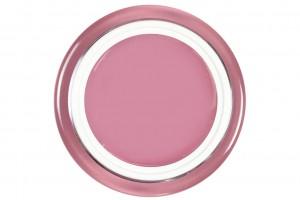 Builder Soft Pink