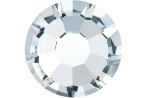Crystal DF