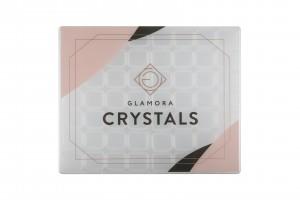 Glamora Crystal BOX M rámček
