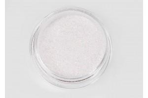 Glitter Powder 117-5