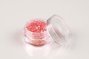 Glitter MIX-10
