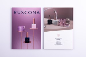 Katalóg Ruscona