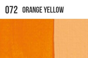 Orange Yellow