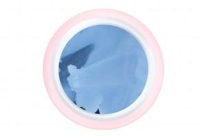 Plastelin Light Blue
