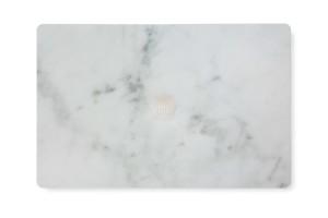 Podložka White Marble