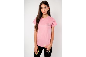 Tričko Pink