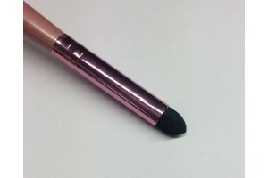 Tyčinka na pigment
