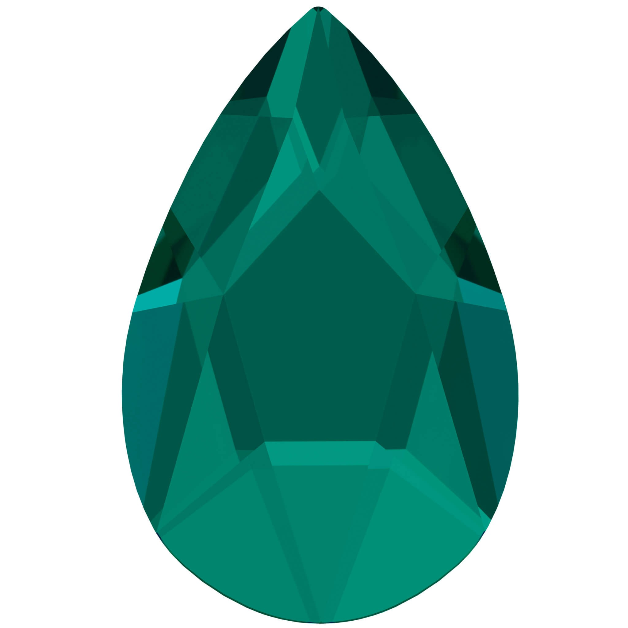 PEAR Emerald 8 mm