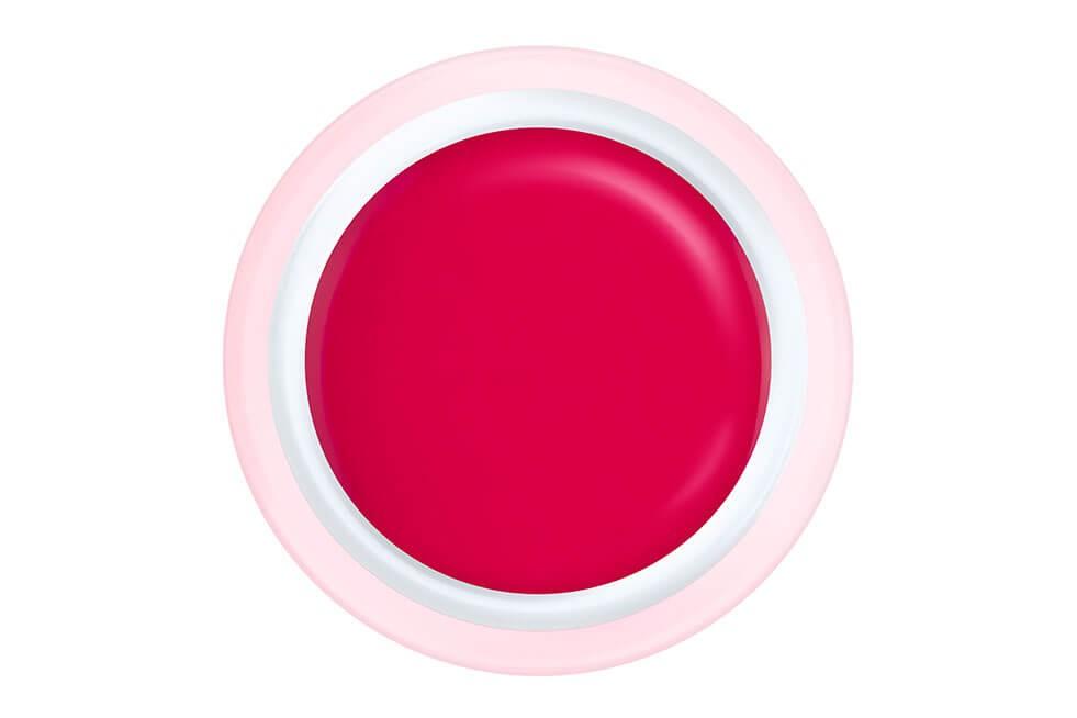 Art Gel Pink