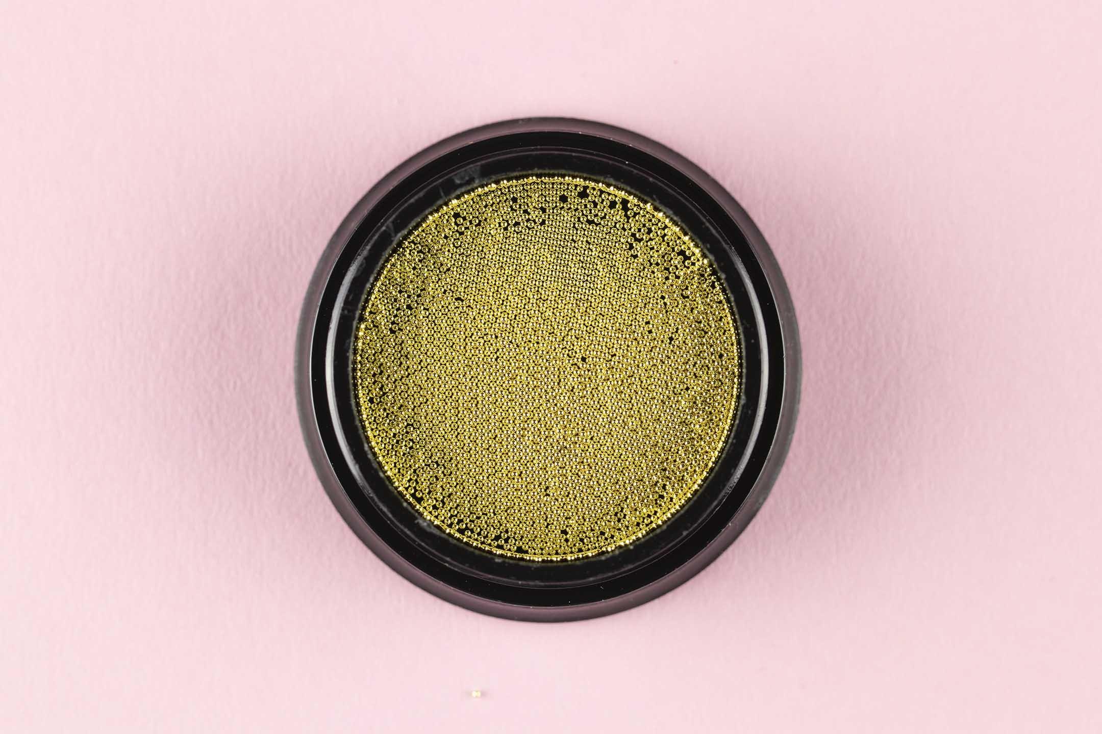 Kaviar GOLD