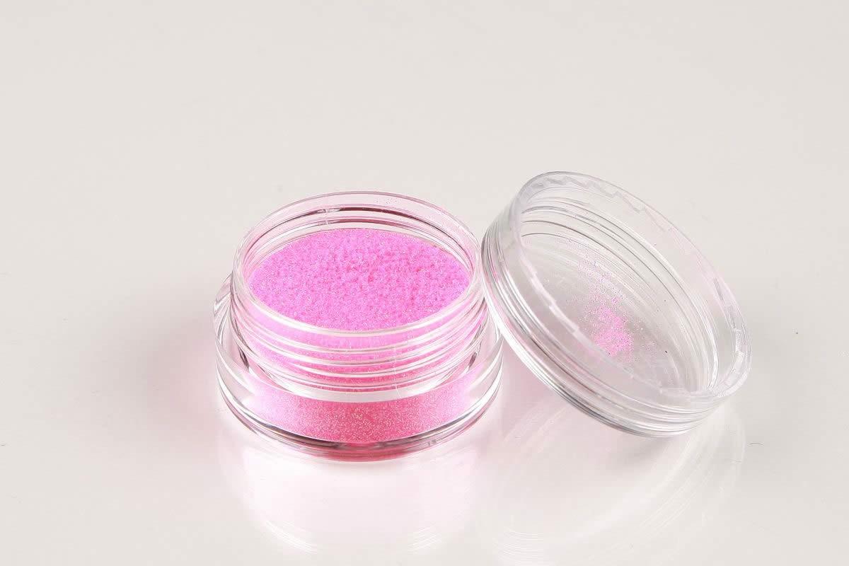 Glitter powder-119-3