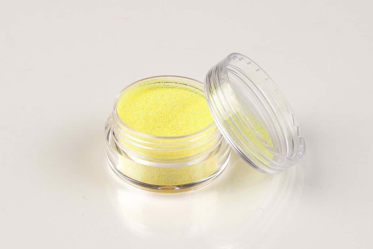 Glitter powder-119-4