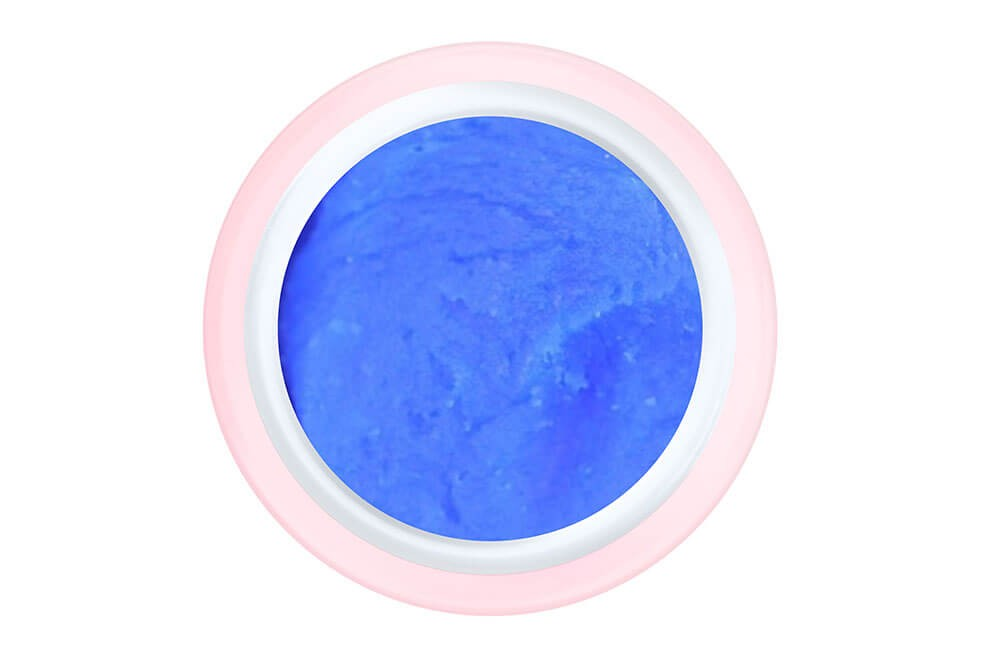 Plastelin Blue