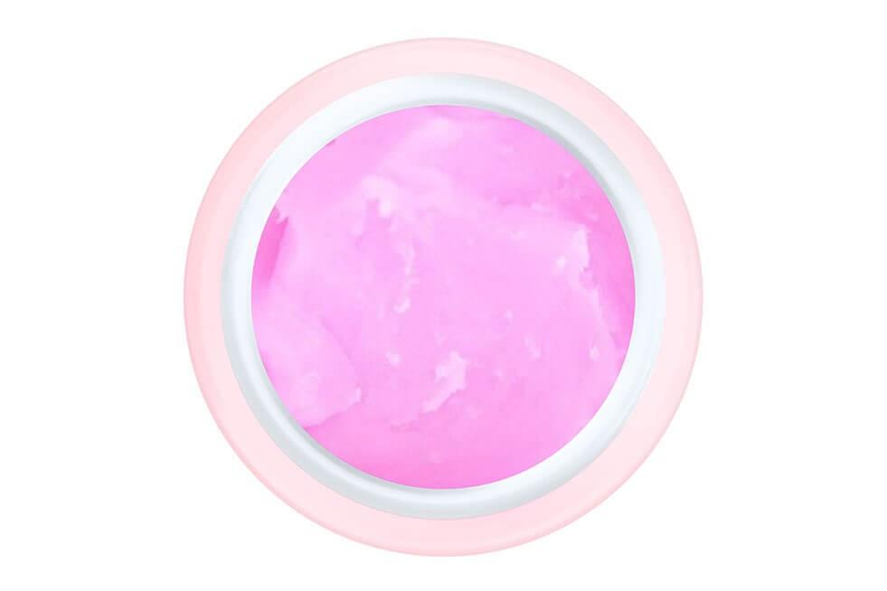 Plastelin Pink